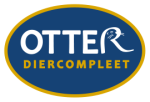 Otter Diercompleet